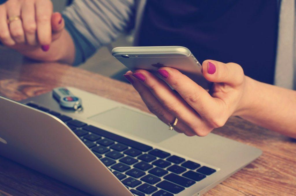 Abrir cuenta bancaria empresa online