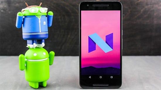 androidnougat7