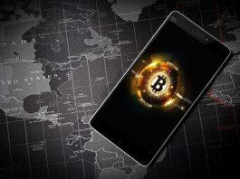 Bitcoins y Criptomonedas ¿Dónde comprarlas de forma segura?