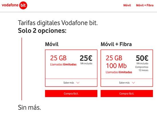 bitvodafone