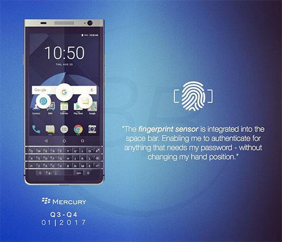 blackberry_mercury2017
