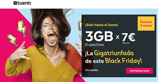 blackfridaytuenti3gb_7euros