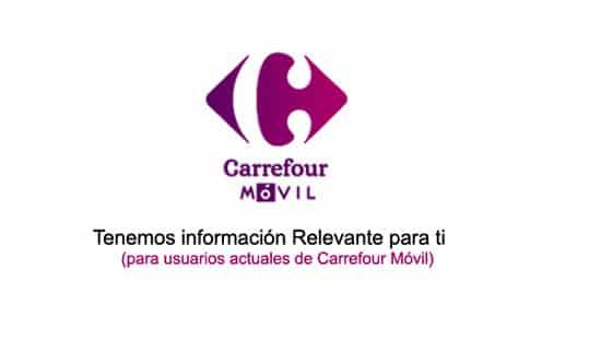 carrefourcierra31dic2017