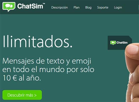 chatsim_no_es_ilimitada_de_verdad