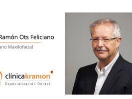 Equipo Clinica Kranion