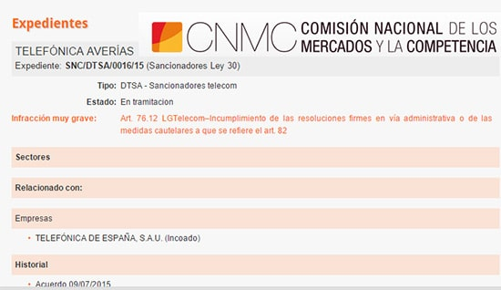 cnmcsancion