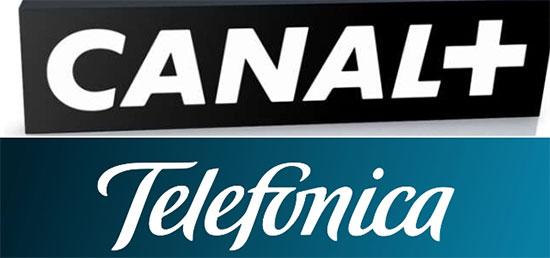 digitalplustelefonica