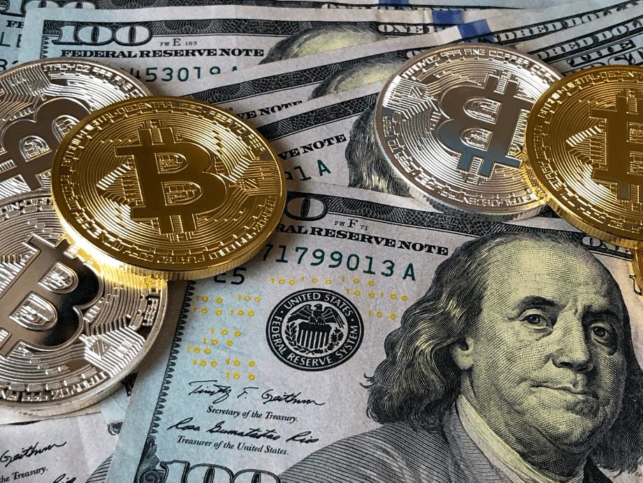 El futuro de los Bitcoins en el mercado 2021