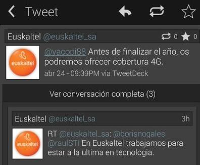euskaltel4g