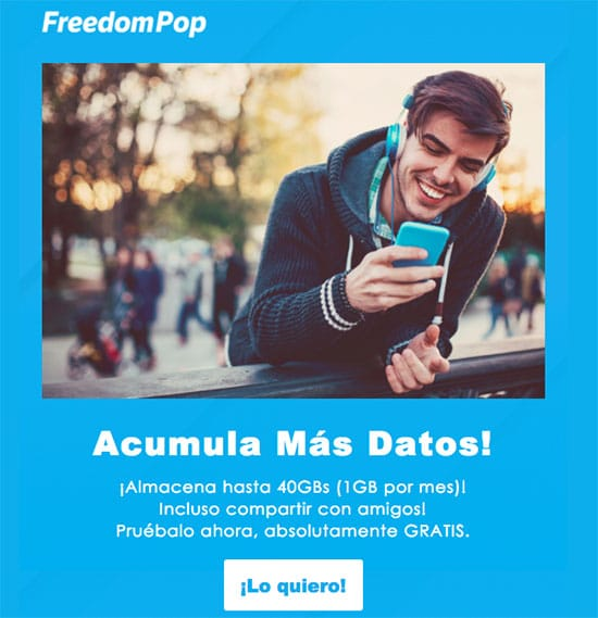 freedompopacumulardoble5eurosalmes