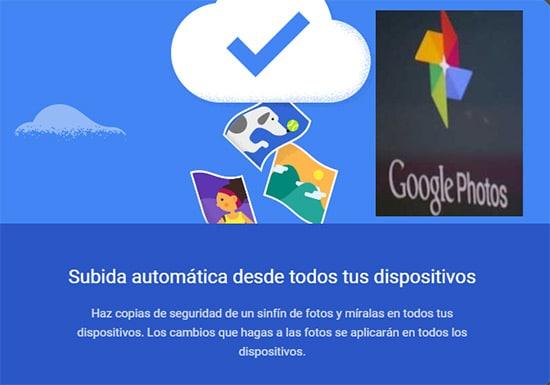 googlefotos