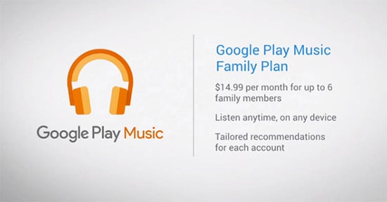 googlemusicfamilyplan