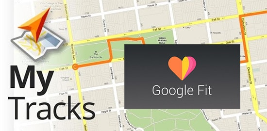 googlemytracks_now_googlefit