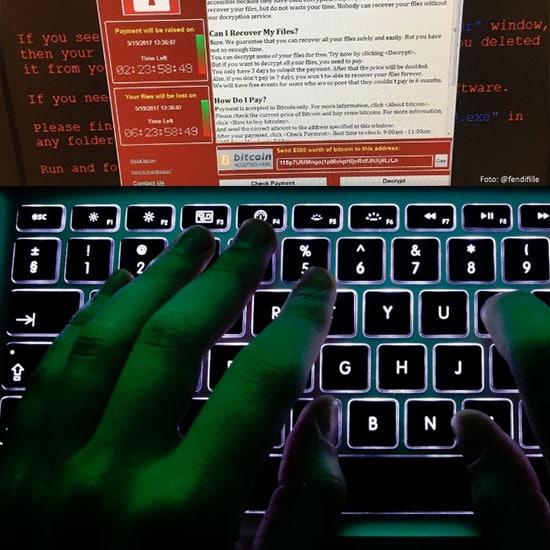 hacktelefonicarandomware