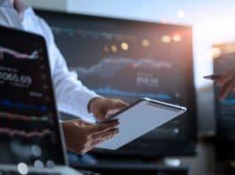 Aprender a invertir en el mercado de valores