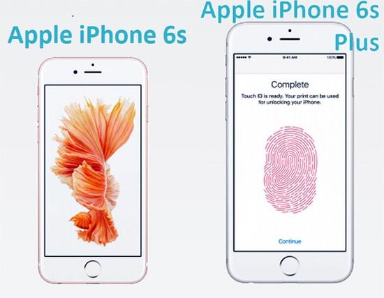 iphone6s_spain