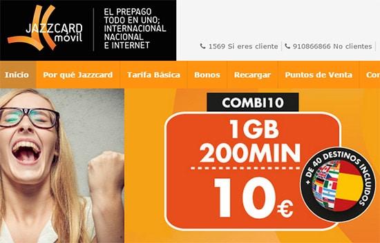 jazztel10euros450min