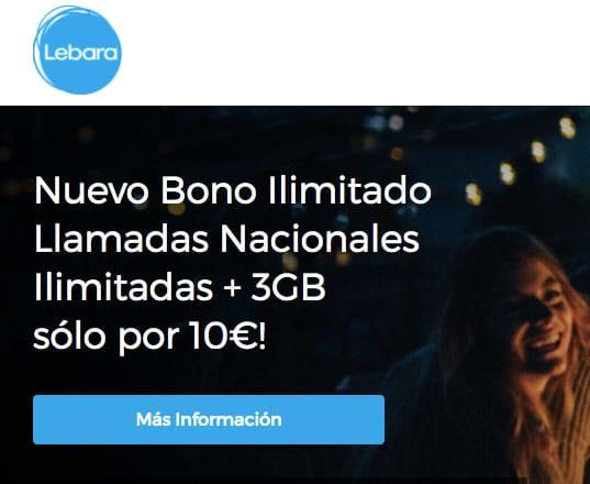 lebaranavidad2016
