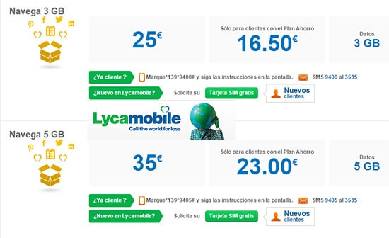 lycamobile5gb23euros
