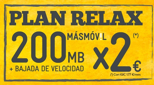 masmovilbonorelax