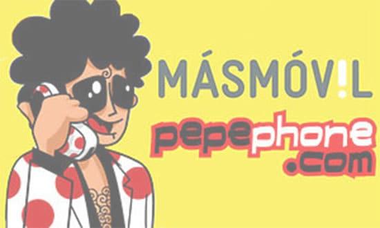 masmovilcomprapepephone