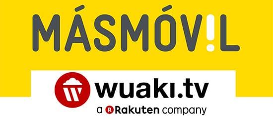 masmovilwuaki