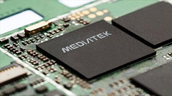 mediatek7nm