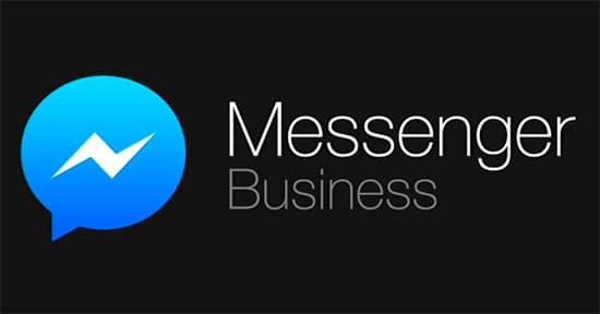 messengerwhatsappfacebook