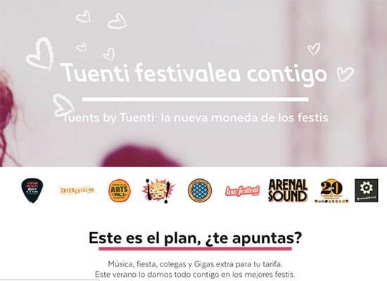 monedatuentifestivales2017