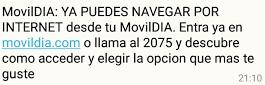 movildia2