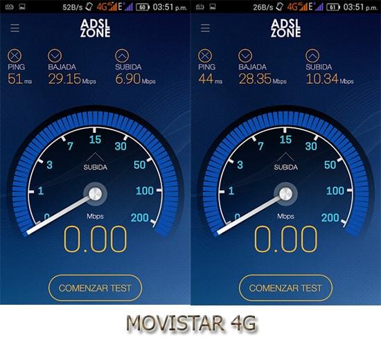 movistar4g_tests