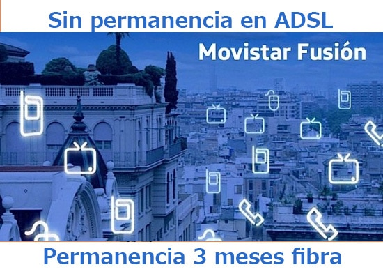 movistarreducepermanenciasfusion