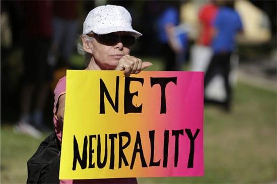 neutralidadderedenusadefendida