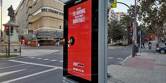 o2_publicidad_calle