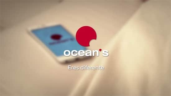 oceansnavidad