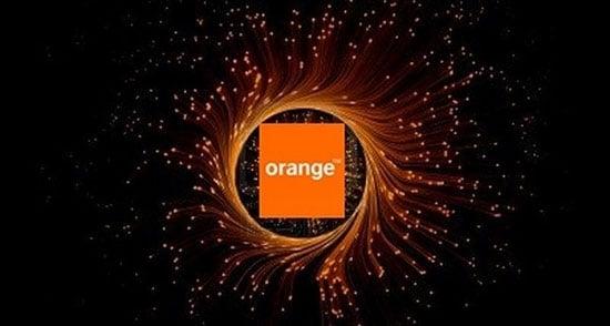 orangefibra