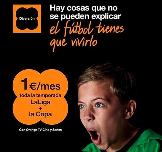 orangefutbol1euro