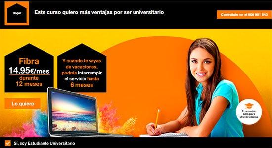 orangeuniversitarios
