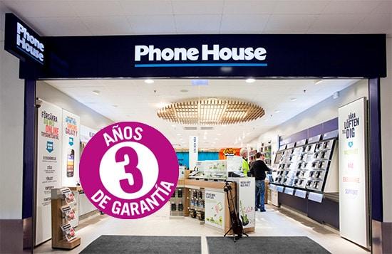 phonehousegarantia