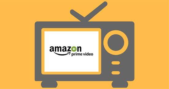 primevideovodafone_orange