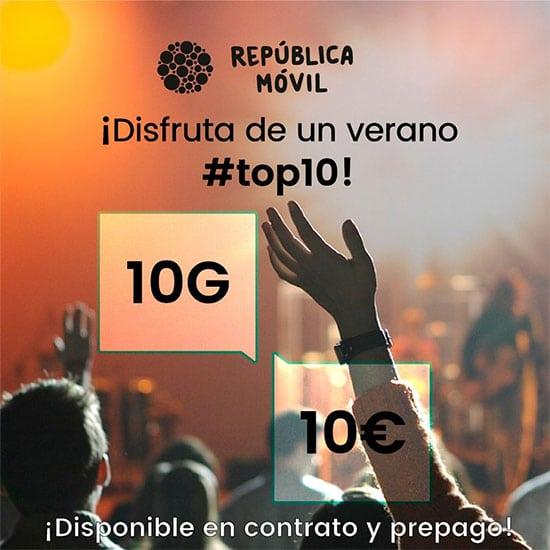 republicamovil10gb_10eurosprepagoycontrato