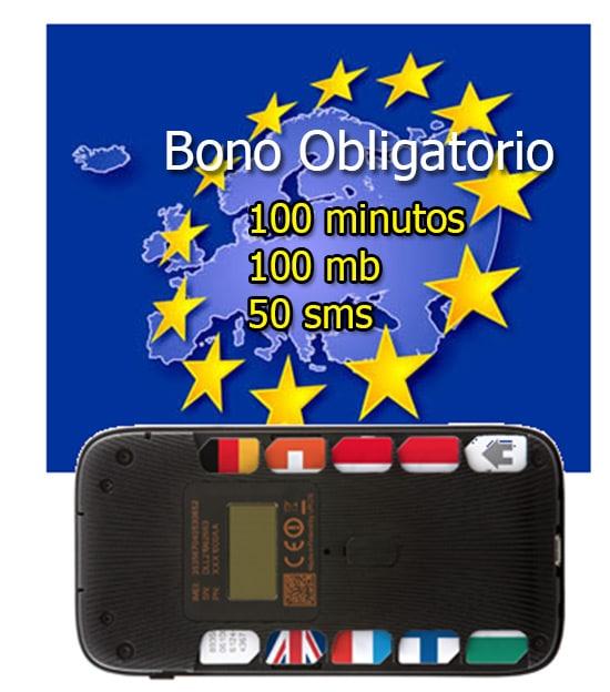 roamingeuropaminimos
