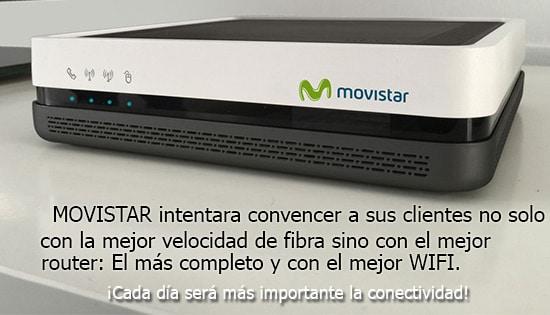 routermovistar