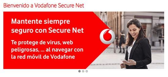 securenet