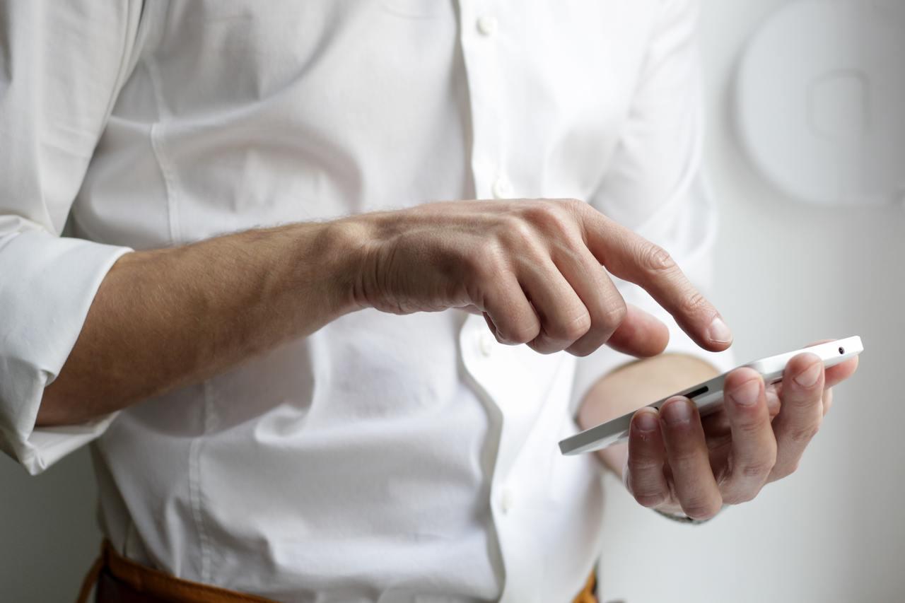 Los seguros de coche se cuelan en las apps