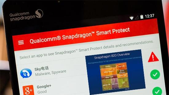 smartprotectqualcomm