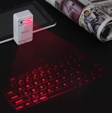 tecladovirtuales