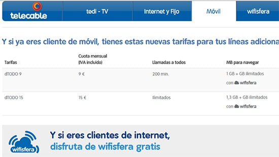 telecable_mejora_lineas