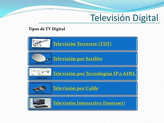 televisiondelfuturo