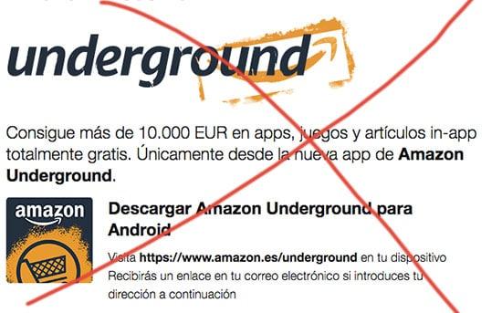 undergroundamazoncierra2017
